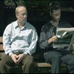 La grande lezione di Papà (padre e figlio) Video Commuovente,lezione di vita.
