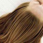 Semplici ed efficaci Trucchi per accelerare la crescita dei capelli