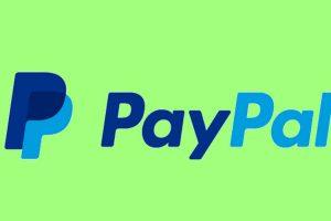 PayPal: Come Funziona e come aprire un conto per ricevere pagamenti