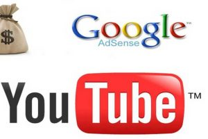 Quanto si guadagna con Youtube ?