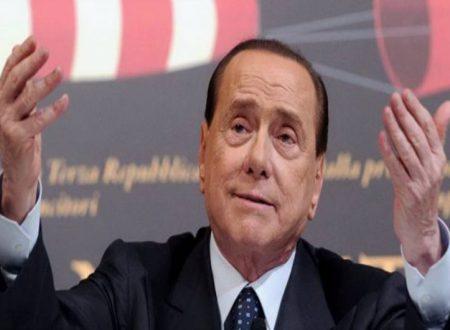 Lista di tutti i processi di Berlusconi,Tutti i procedimenti, le cause e le sentenze.