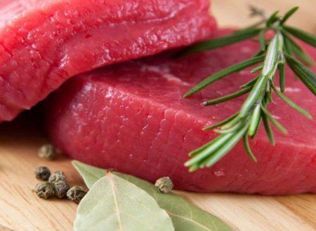 Carne Rossa e Cancro. Le cose da sapere dopo lo studio dell'OMS.