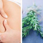 Il rimedio naturale contro la cellulite