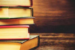 Bestseller in Libri: I 10 più venduti su Amazon