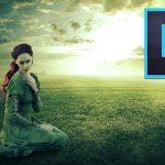 Photoshop tutorial italiano – Corso completo – Modifiche, effetti ed elaborazioni.