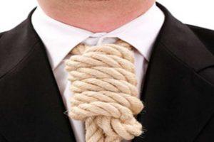 Tasso usuraio: verifica il tuo prestito