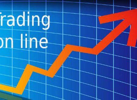 Guida Tutorial: COME FUNZIONA IL TRADING ON LINE