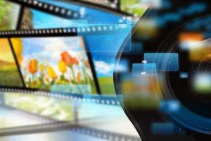 Come fare per guadagnare online con le foto e con i video