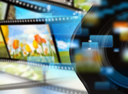 Come fare per guadagnare online con le foto e con i video
