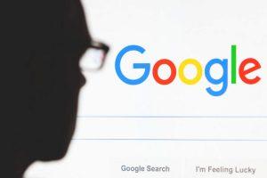 Guida:Come eliminare interessi,ricerche e spostamenti salvati da Google