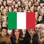 Test Quiz: Quanto sei davvero italiano?