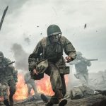 TEST: Riconosci questi film di guerra da un solo fotogramma