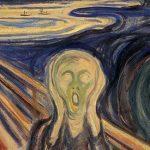 Attacchi di panico: che cosa sono e come affrontarli
