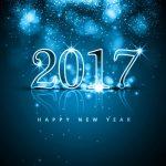 TEST: Quale sarà il tuo più grande successo nel 2017?