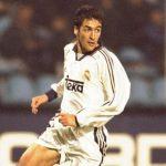 QUIZ – Che leggenda del Real Madrid sei?