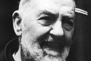 Padre Pio – Un uomo, un mistero