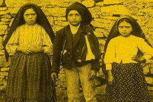 I segreti di Fatima – 13 maggio 1917