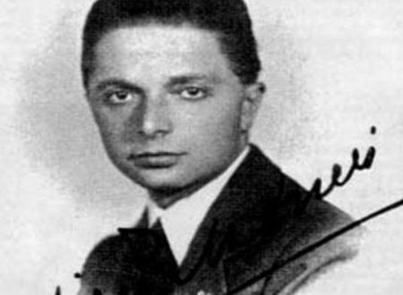 Giovanni Palatucci – Il Questore giusto