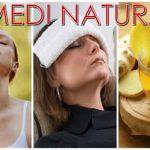 Rimedi e consigli per alleviare il mal di testa senza ricorrere ai medicinali