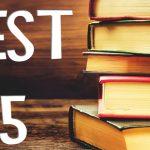 Classifiche: I 5 libri più venduti di sempre