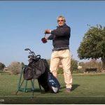 La (bella) vita dei pensionati italiani in Portogallo