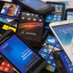 i Migliori smartphone da comprare con 100 euro.