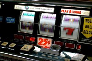 Dipendenza da slot machine: ecco come uscirne.