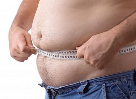 Classifiche: Le persone più grasse del mondo