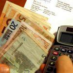 Le tasse da pagare quando si compra casa nuova.