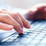 Attenzione alle finte email dall'Agenzia delle entrate e da Equitalia