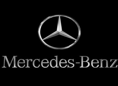 Rischio sicurezza, Mercedes richiama un milione di auto