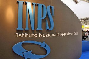 Dal 10 luglio l'Inps attiverà la procedura per il nuovo contratto di prestazione occasionale, libretti famiglia e salario minimo.