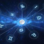 Il lavoro perfetto per ogni segno zodiacale