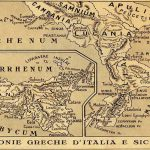 Durante il Regno delle Due Sicilie Palermo era pulita e a Napoli c'era la raccolta differenziata del vetro