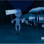 HOME RUN – Gioco Online Gratis – Giochi Passatempi Online