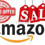 Offerte limitate Albero di Natale artificiale 240 cm con base – EUR 44,95 + Spedizione GRATUITA
