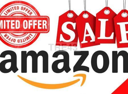 Super Offerte – Huggies Pannolini Bimba, Taglia 4 (7-18 kg), 3 Confezioni da 50 [150 Pannolini] – € 31,02 + Spedizione GRATUITA