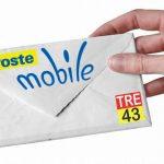 Modulo Lettera Disdetta PosteMobile