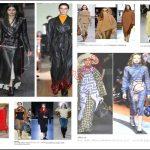 Moda Donna – Tutte Le Nuove tendenze per l'inverno 2017-2018