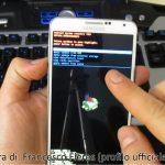 Guida – Come Far diventare un telefono nuovo e veloce…La vera guida Android valida per tutti i telefonini!