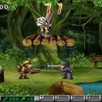 Metal Slug Redux – Giochi e Passatempi Online Gratis PC