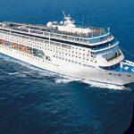 Lavorare sulle navi: più di 6500 nuovi posti, ottimo stipendio mensile.