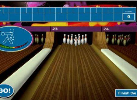 BOWLING – Gioco Online Gratis – Giochi e Passatempi Online