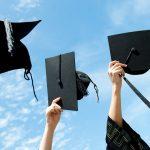 Novità – Riscatto pensionistico della laurea.
