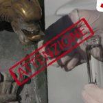 L'acqua del rubinetto e i trucchi dei venditori di filtri e impianti di depurazione.