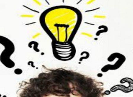 Tante Soluzioni facili e idee geniali fai da te, per semplificarci la vita