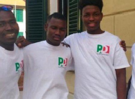 Il PD (Partito Democratico Italiano) di domani…
