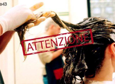 Tintura per capelli sotto accusa, rischio tumori al seno: non andrebbe fatta più di 6 volte