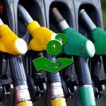 10 trucchi e consigli utili per risparmiare benzina
