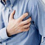 In caso di infarto ci sono solo 10 secondi per salvarsi la vita: ecco cosa fare
